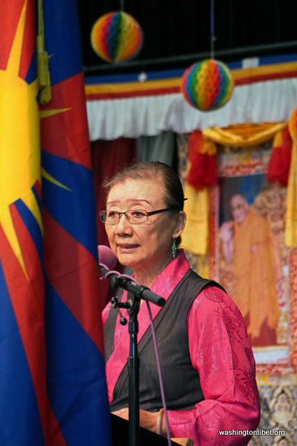 17th Annual Seattle TibetFest  - 05-ccP8250068B.jpg