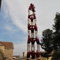 Actuació Festa Major Castellers de Lleida 13-06-15 - IMG_2059.JPG