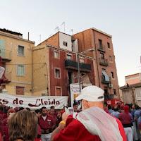 17a Trobada de les Colles de lEix Lleida 19-09-2015 - 2015_09_19-17a Trobada Colles Eix-155.jpg
