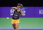 Maria Sharapova - 2015 WTA Finals -DSC_7930.jpg