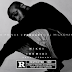 Febuary Ft. Ice Prince & DJ Milkshake – Nikki (Remix)