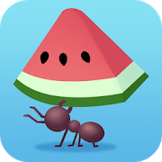 Idle Ants Mod APK 2.3.2 (Unlimited Money/Foods) Download for Android