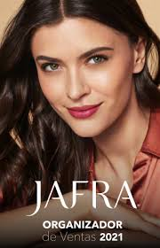 Jafra  Net Worth, Income, Salary, Earnings, Biography, How much money make?