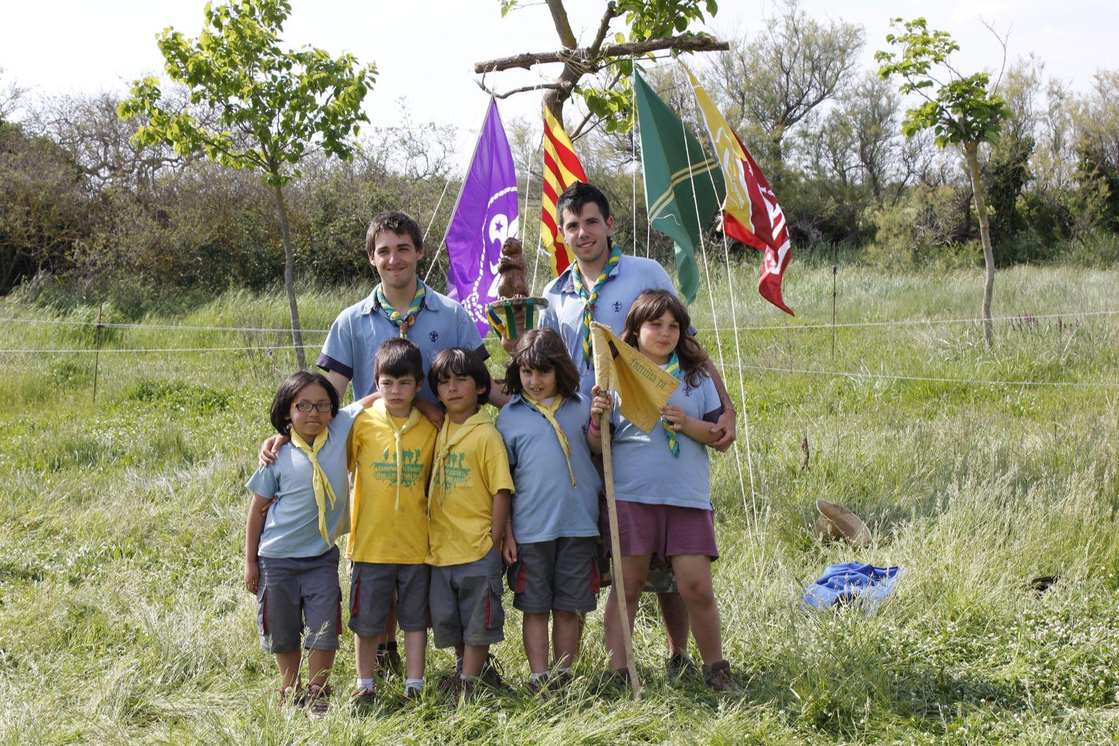 Campaments de Primavera de tot lAgrupament 2011 - _MG_3375.JPG