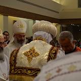 Ordination of Deacon Cyril Gorgy - _DSC0533.JPG