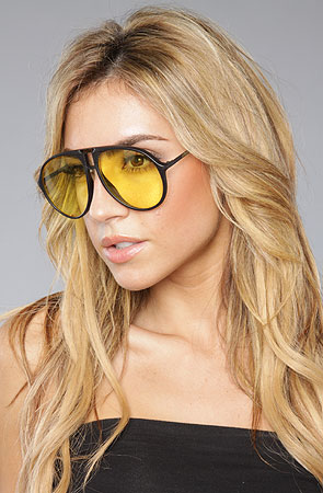 Yellow_women_sunglasses