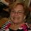 Dotty Spann's profile photo