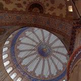 'Die Blaue Moschee'