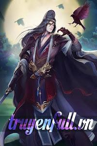 Ma Tôn Đế Vương