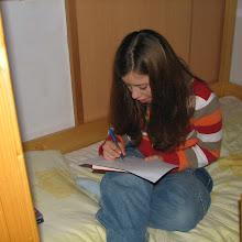 Motivacijski vikend, Lucija 2006 - motivacijski06%2B110.jpg