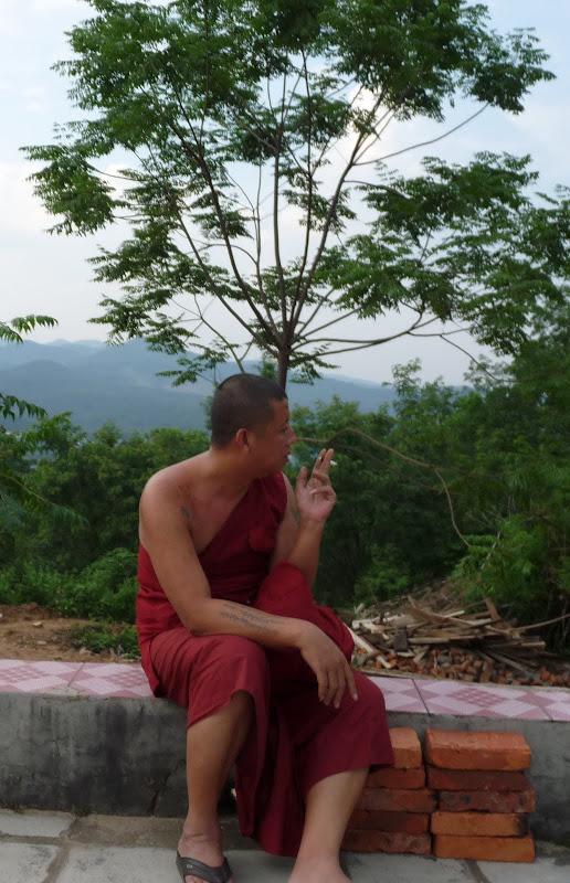 Chine.Yunnan.Damenlong -Galanba-descente Mekong - Picture%2B1360.jpg