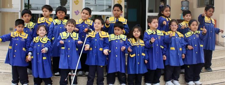 Discurso De Aniversario De Un Colegio De Inicial | hnczcyw.com