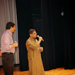 A2MM Sankrant 25Jan 2014 (501).JPG