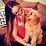 Brittany Pirozzolo's profile photo