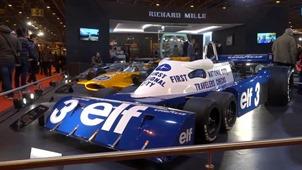 Richard Mille 2
