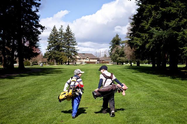 Golf - april2012golf-0335.jpg
