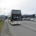 Vanhool van Bovo Tours bus 283