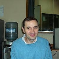 Eduardo Pellegrini