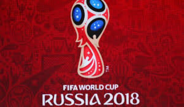 Teams that have qualified for the World Cup 2018 finals in Russia