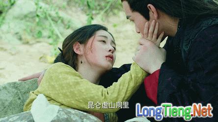 Tam Sinh Tam Thế: Vừa hưởng lạc bên vợ, chồng trẻ Dạ Hoa bị gặm mất cánh tay - Ảnh 12.