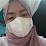 Yunita Sari's profile photo