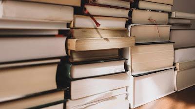AP SCERT Class 3  Textbooks PDF: Download AP Board Books for STD 3rd