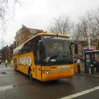 Vanhool van BBA Tours bus 181.JPG
