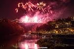Bridge Fireworks.014