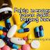 Fakta mengenai ubat tahan sakit yang korang kena tau.