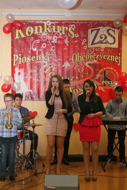Konkurs Obcojęzycznej Piosenki Popularnej o Tematyce Miłosnej - DSC07442_1.JPG