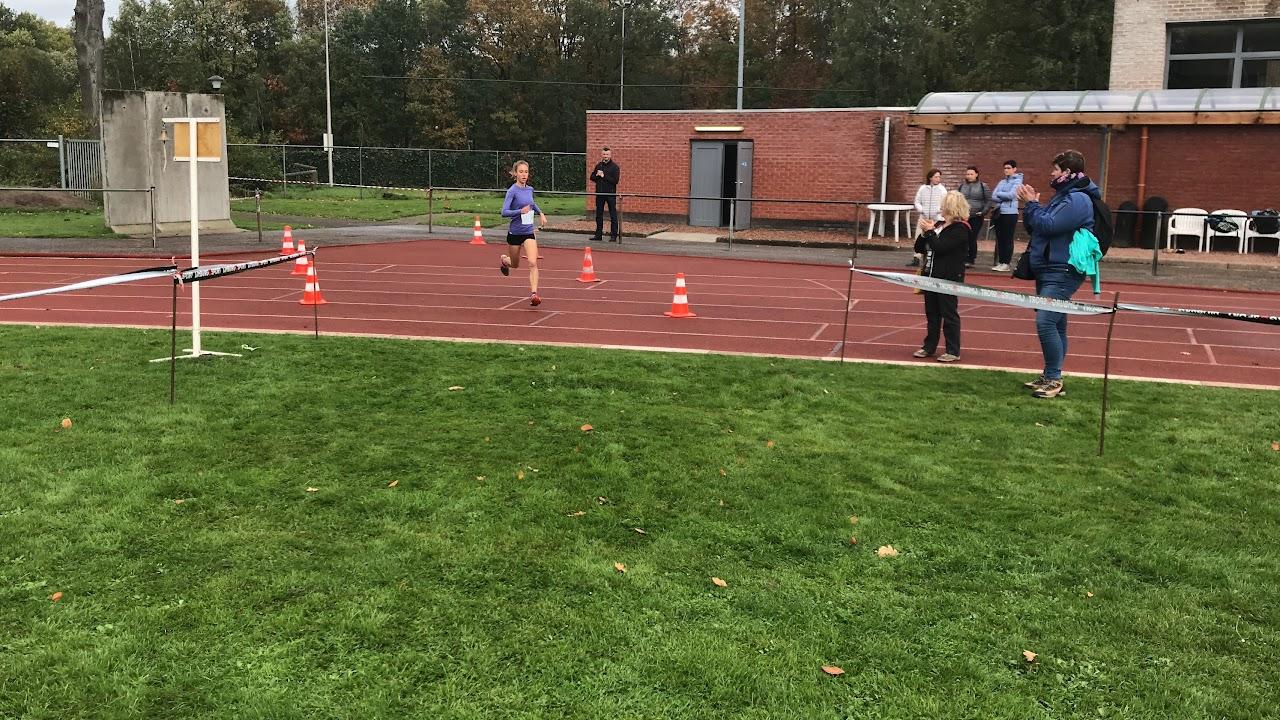 21/10/17 Lanaken Oefenveldloop - IMG_5019.JPG