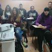 autoescuelas-vial-masters-curso-intensivo-febrero-2016.jpg