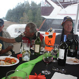 2011 Wine & Dine - IMG_8550.JPG