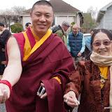 Losar Tibetan New Year - Water Snake Year 2140 - 23-ccP2110310%2BB96.jpg