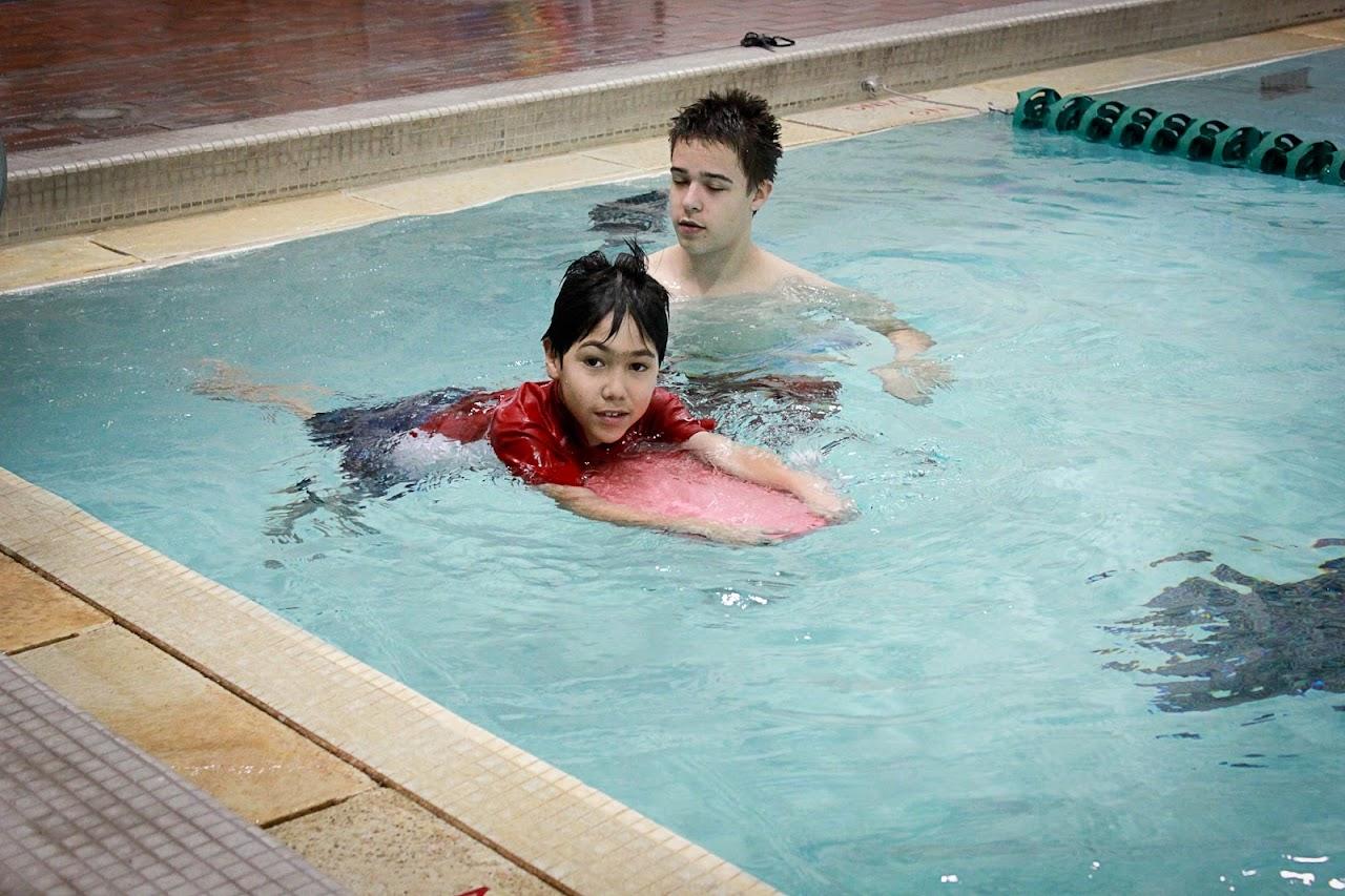 Swim Test 2013 - 2013-03-14_062.jpg