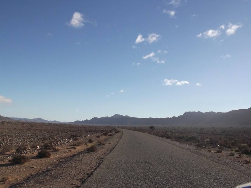marrocos - Marrocos e Mauritãnia a Queimar Pneu e Gasolina - Página 10 DSCF1219