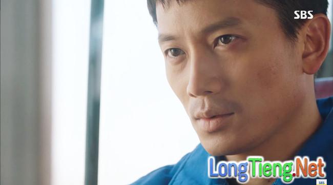 """""""Bị Cáo"""": Ai cũng phải thừa nhận Ji Sung """"diễn quá sâu""""! - Ảnh 14."""