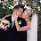 Wedding Celebrations of Ventura and Santa Barbara Counties's profile photo