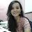 Yusnita Simanjuntak's profile photo