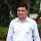Lokesh Thakre's profile photo
