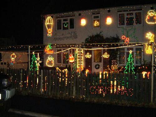Christmas Lights 2005 - xmaslights2005064.jpg