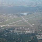 SunAirCup 2006 - IMG_1023.JPG