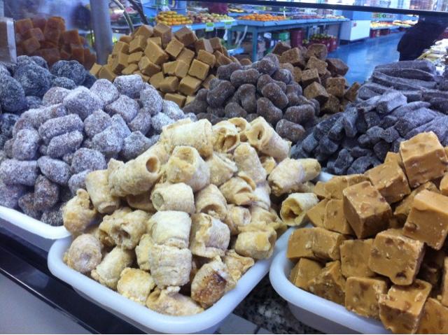 Curiosidades sobre comida Blogger-image-853814550
