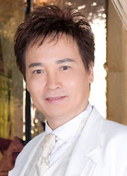 Meng Fei China Actor