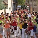 Castells Sta Cirstina d´Aro IMG_089.jpg