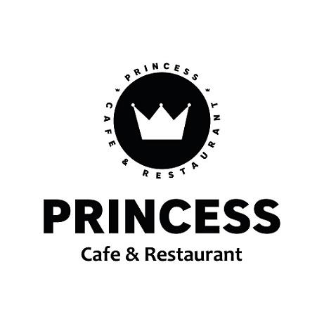 مطعم برنسيس
