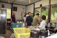 2012-06-24 リトセン夏の準備ワーク