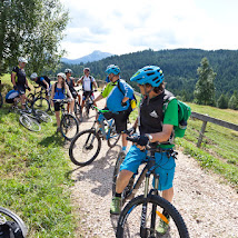 Latemarumrundung Südtiroler Sporthilfe 25.07.15-8267.jpg