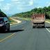 LA estafa de los peaje sombra en autopista de Samaná