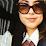 Lola Van Damme's profile photo